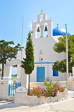 GriechenlandWeb.de Eiland Iraklia | Kykladen | GriechenlandWeb.de | nr 105 - Foto GriechenlandWeb.de