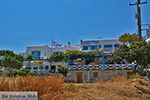 Eiland Iraklia   Cycladen   De Griekse Gids   nr 106 - Foto van De Griekse Gids