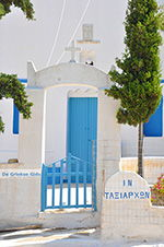 GriechenlandWeb.de Eiland Iraklia | Kykladen | GriechenlandWeb.de | nr 108 - Foto GriechenlandWeb.de