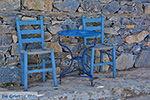 Eiland Iraklia | Cycladen | De Griekse Gids | nr 111 - Foto van De Griekse Gids