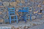 Eiland Iraklia | Cycladen | De Griekse Gids | nr 112 - Foto van De Griekse Gids