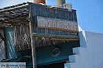 Eiland Iraklia | Cycladen | De Griekse Gids | nr 119 - Foto van De Griekse Gids