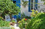 GriechenlandWeb.de Eiland Iraklia | Kykladen | GriechenlandWeb.de | nr 120 - Foto GriechenlandWeb.de