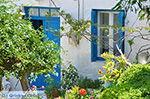Eiland Iraklia   Cycladen   De Griekse Gids   nr 121 - Foto van De Griekse Gids