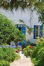Eiland Iraklia | Cycladen | De Griekse Gids | nr 122 - Foto van De Griekse Gids