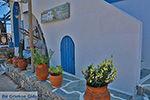 GriechenlandWeb.de Eiland Iraklia | Kykladen | GriechenlandWeb.de | nr 123 - Foto GriechenlandWeb.de