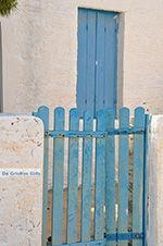 GriechenlandWeb.de Eiland Iraklia | Kykladen | GriechenlandWeb.de | nr 124 - Foto GriechenlandWeb.de
