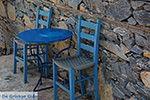Eiland Iraklia | Cycladen | De Griekse Gids | nr 125 - Foto van De Griekse Gids