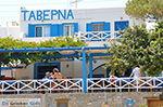 Eiland Iraklia | Cycladen | De Griekse Gids | nr 128 - Foto van De Griekse Gids