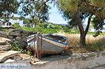 Eiland Iraklia | Cycladen | De Griekse Gids | nr 132 - Foto van De Griekse Gids