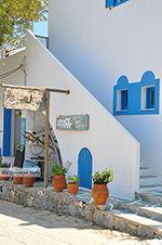Eiland Iraklia | Cycladen | De Griekse Gids | nr 133 - Foto van De Griekse Gids