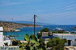 Eiland Iraklia | Cycladen | De Griekse Gids | nr 134 - Foto van De Griekse Gids