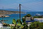 Eiland Iraklia | Cycladen | De Griekse Gids | nr 135 - Foto van De Griekse Gids