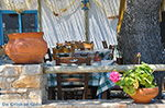 Eiland Iraklia | Cycladen | De Griekse Gids | nr 138 - Foto van De Griekse Gids