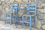 GriechenlandWeb.de Eiland Iraklia | Kykladen | GriechenlandWeb.de | nr 141 - Foto GriechenlandWeb.de
