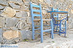 GriechenlandWeb.de Eiland Iraklia   Kykladen   GriechenlandWeb.de   nr 142 - Foto GriechenlandWeb.de