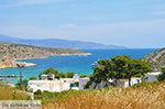Eiland Iraklia | Cycladen | De Griekse Gids | nr 143 - Foto van De Griekse Gids