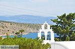 Eiland Iraklia | Cycladen | De Griekse Gids | nr 146 - Foto van De Griekse Gids