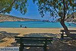 Eiland Iraklia | Cycladen | De Griekse Gids | nr 149 - Foto van De Griekse Gids
