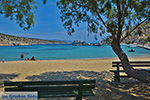 GriechenlandWeb.de Eiland Iraklia | Kykladen | GriechenlandWeb.de | nr 151 - Foto GriechenlandWeb.de