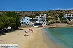 Eiland Iraklia | Cycladen | De Griekse Gids | nr 152 - Foto van De Griekse Gids