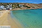 Eiland Iraklia | Cycladen | De Griekse Gids | nr 154 - Foto van De Griekse Gids