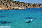 GriechenlandWeb.de Eiland Iraklia | Kykladen | GriechenlandWeb.de | nr 158 - Foto GriechenlandWeb.de