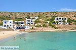 Eiland Iraklia | Cycladen | De Griekse Gids | nr 167 - Foto van De Griekse Gids