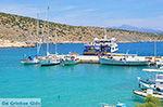 GriechenlandWeb.de Eiland Iraklia   Kykladen   GriechenlandWeb.de   nr 170 - Foto GriechenlandWeb.de