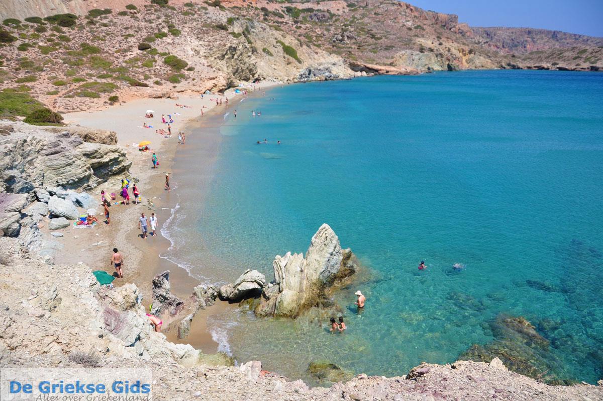 foto Itanos en Erimoupoli   Lassithi Kreta   Foto 9