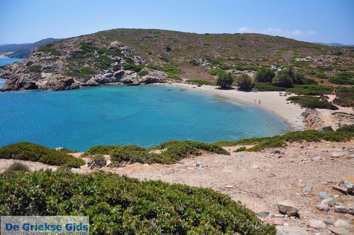 foto Itanos en Erimoupoli | Lassithi Kreta | Foto 29
