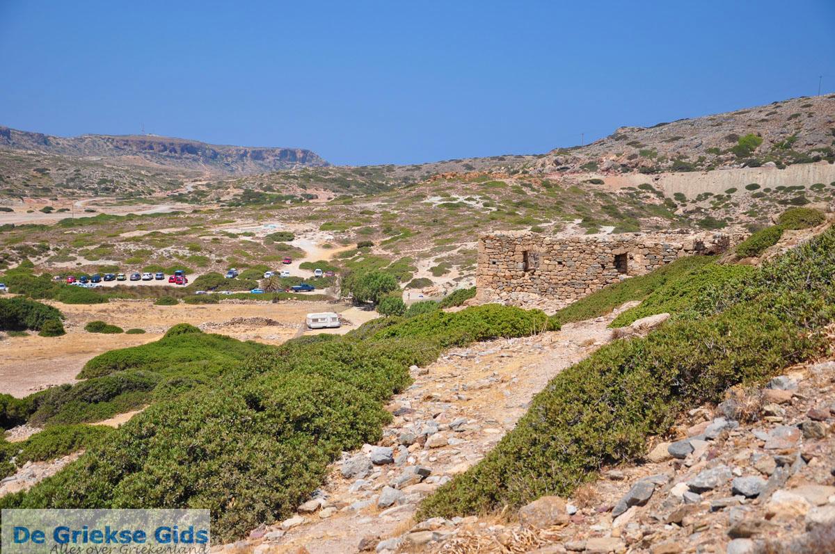 foto Itanos en Erimoupoli | Lassithi Kreta | Foto 34