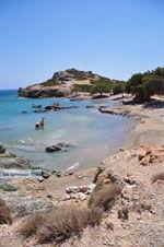Itanos en Erimoupoli | Lassithi Kreta | Foto 5 - Foto van De Griekse Gids