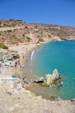Itanos en Erimoupoli | Lassithi Kreta | Foto 8 - Foto van De Griekse Gids
