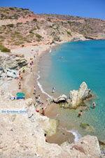 Itanos en Erimoupoli | Lassithi Kreta | Foto 11 - Foto van De Griekse Gids