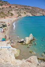 Itanos en Erimoupoli | Lassithi Kreta | Foto 12 - Foto van De Griekse Gids