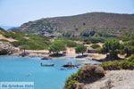Itanos en Erimoupoli | Lassithi Kreta | Foto 15 - Foto van De Griekse Gids