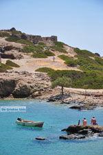 Itanos en Erimoupoli | Lassithi Kreta | Foto 19 - Foto van De Griekse Gids