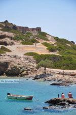 Itanos en Erimoupoli | Lassithi Kreta | Foto 20 - Foto van De Griekse Gids