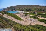 Itanos en Erimoupoli | Lassithi Kreta | Foto 22 - Foto van De Griekse Gids