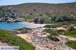 GriechenlandWeb.de Itanos und Erimoupoli | Lassithi Kreta | Foto 24 - Foto GriechenlandWeb.de