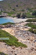 Itanos en Erimoupoli | Lassithi Kreta | Foto 25 - Foto van De Griekse Gids