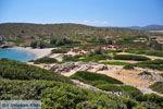 Itanos en Erimoupoli | Lassithi Kreta | Foto 26 - Foto van De Griekse Gids