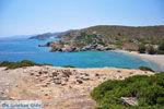Itanos en Erimoupoli | Lassithi Kreta | Foto 27 - Foto van De Griekse Gids