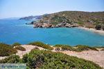 Itanos en Erimoupoli | Lassithi Kreta | Foto 28 - Foto van De Griekse Gids
