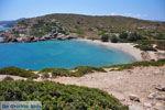 Itanos en Erimoupoli | Lassithi Kreta | Foto 29 - Foto van De Griekse Gids