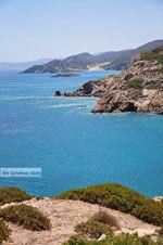 Itanos en Erimoupoli | Lassithi Kreta | Foto 30 - Foto van De Griekse Gids
