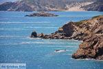 Itanos en Erimoupoli | Lassithi Kreta | Foto 31 - Foto van De Griekse Gids