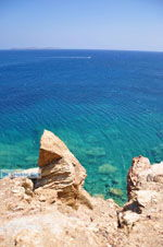 Itanos en Erimoupoli | Lassithi Kreta | Foto 32 - Foto van De Griekse Gids