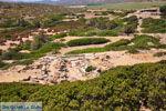 Itanos en Erimoupoli | Lassithi Kreta | Foto 33 - Foto van De Griekse Gids
